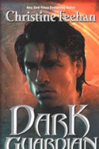 Dark Guardian (Dark Series - book 9)