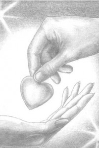 The show goes on
