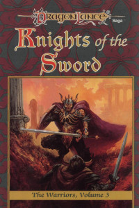 Knights of the Sword