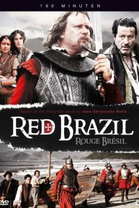 Красная Бразилия