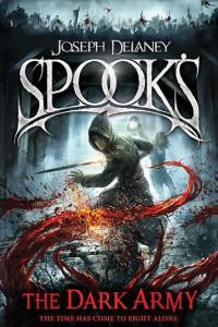 Армия Тьмы [фанатский перевод]