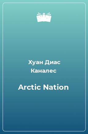 Arctic Nation