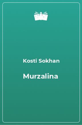 Murzalina