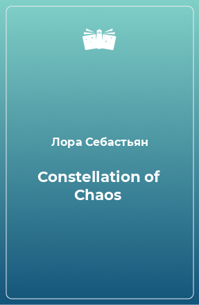 Constellation of Chaos