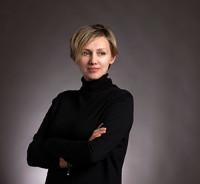 Автор - Елена Резанова