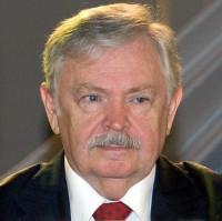 Автор - Альберт Лиханов