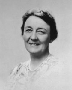Marguerite de Angeli