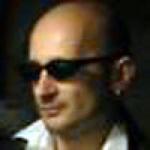 Автор - Остап Кармоди
