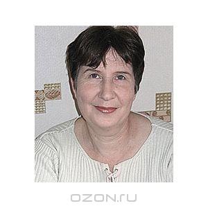 Автор - Ирина Богданова
