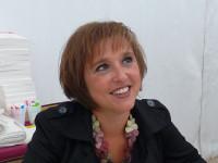 Автор - Валентина Гоби