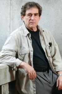 Алан Вейсман