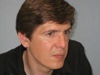 Автор - Андрей Ангелов