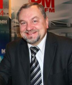 Автор - Анатолий Дроздов