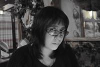 Автор - Екатерина Белецкая