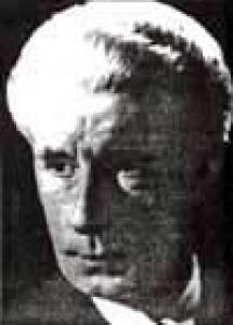 Хью Лофтинг