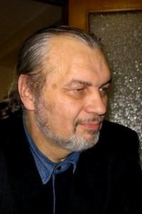 Автор - Владимир Шемшук