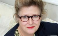 Салли Гарднер