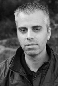 Автор - Маттиас Бауэр