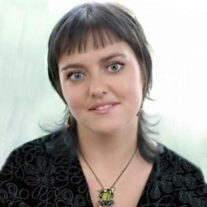 Автор - Анна Мурадова