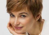 Автор - Карина Добротворская