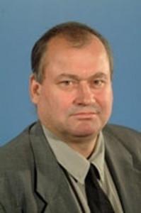 Автор - Геннадий Блохин