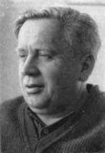 Автор - Бранко Чопич