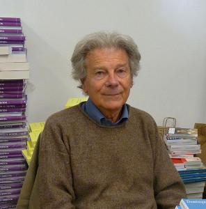 Доминик Фернандез
