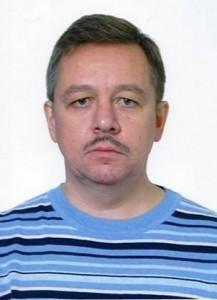 Автор - Геннадий Дерягин