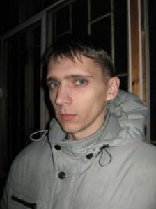 Автор - Лев Жаков