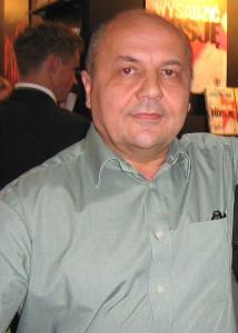 Автор - Виктор Суворов