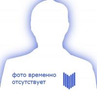 Автор - Алексей Ефимов