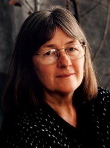Барбру Линдгрен