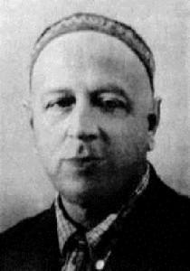 Автор - Валентин Костылев