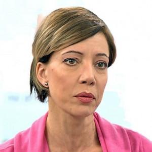Автор - Юлия Свияш