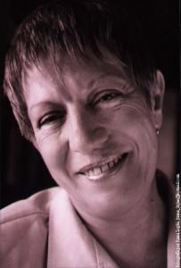 Мария Тереса Андруэтто