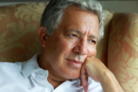 Автор - Зюльфю Ливанели