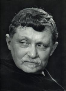 Автор - Габриэль Оноре Марсель