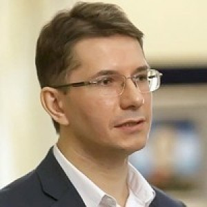 Дмитрий Ищенко