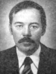 Автор - Владимир Большаков