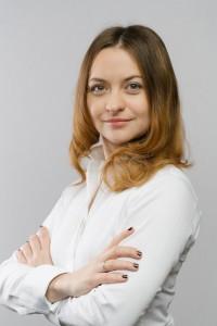 Автор - Маргарита  Зобнина