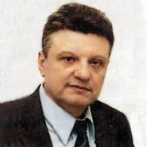 Автор - Николай Зенькович
