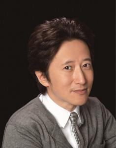 Автор - Хирохико Араки