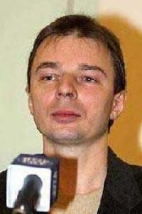 Игорь Мытько