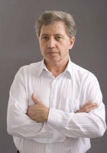 Автор - Анатолий Некрасов