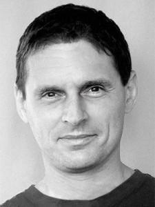 Автор - Владимир Динец
