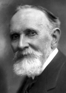 Карл-Фридрих Георг Шпиттелер