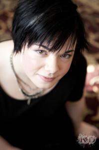 Эрин Моргенштерн