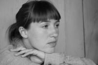 Автор - Тамара Михеева