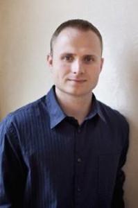 Майкл Корита