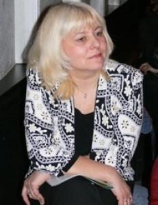 Автор - Ирина Антонова